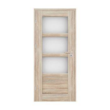 Interiérové dveře Juka, model Juka 5