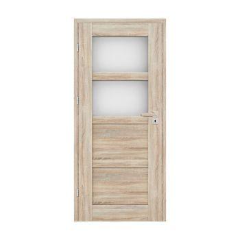 Interiérové dveře Juka, model Juka 6