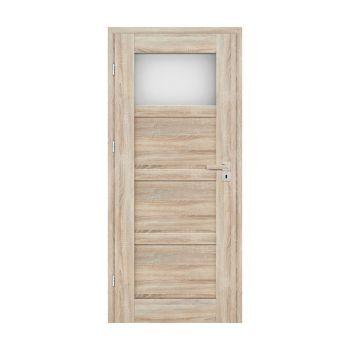 Interiérové dveře Juka, model Juka 7