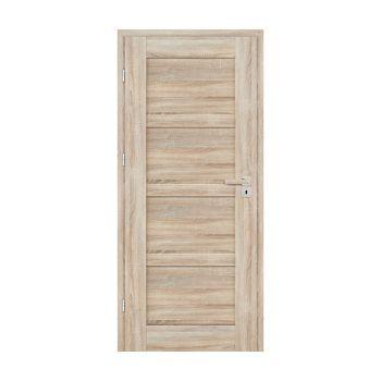 Interiérové dveře Juka, model Juka 8