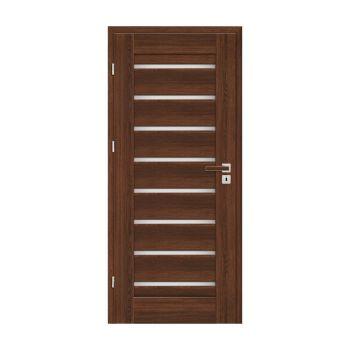 Interiérové dveře Kamelia, model Kamelia 1