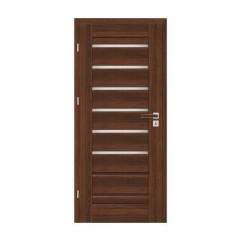 Interiérové dveře Kamelia, model Kamelia 2