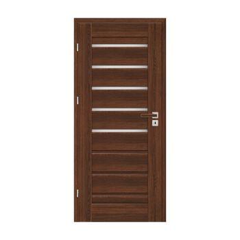Interiérové dveře Kamelia, model Kamelia 3