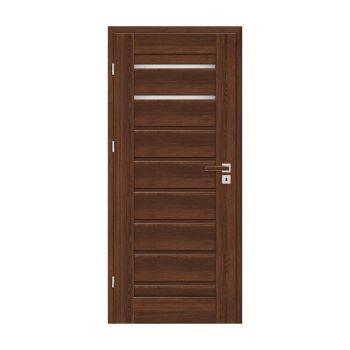 Interiérové dveře Kamelia, model Kamelia 5