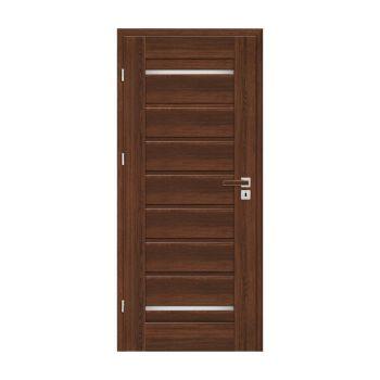 Interiérové dveře Kamelia, model Kamelia 6