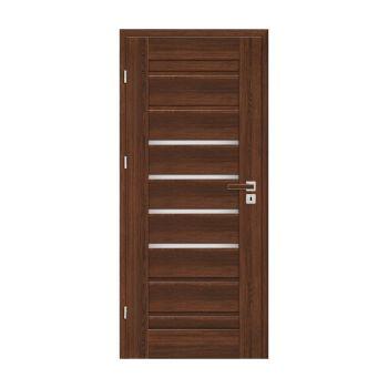 Interiérové dveře Kamelia, model Kamelia 7