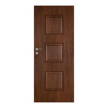 Interiérové dveře Kanon, Kanon 10