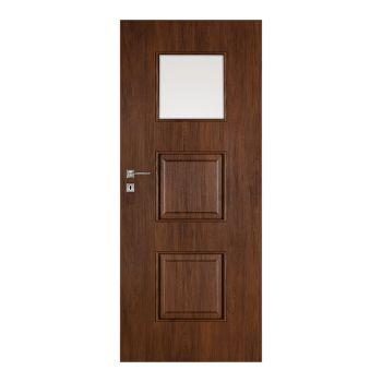 Interiérové dveře Kanon, Kanon 20
