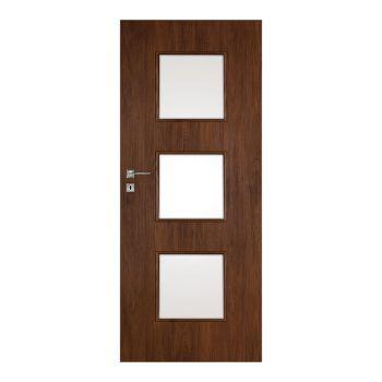 Interiérové dveře Kanon, Kanon 30