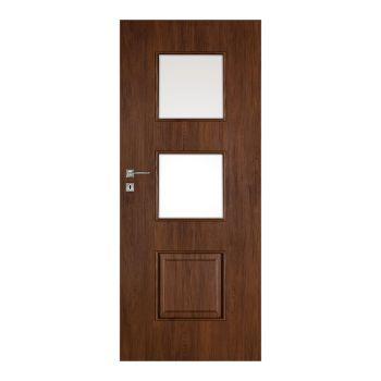Interiérové dveře Kanon, Kanon 40
