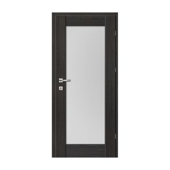 Interiérové dveře Kofano, model Kofano 1.2