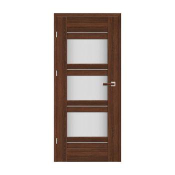 Interiérové dveře Krokus, model Krokus 1