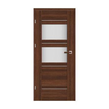 Interiérové dveře Krokus, model Krokus 2