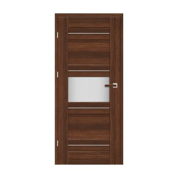 Interiérové dveře Krokus, model Krokus 5