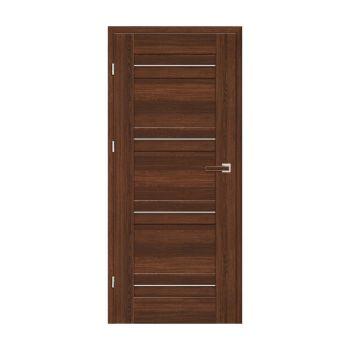 Interiérové dveře Krokus, model Krokus 6