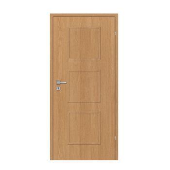 Interiérové dveře Ksantos new, model Ksantos new 1
