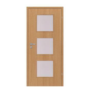 Interiérové dveře Ksantos new, model Ksantos new 3