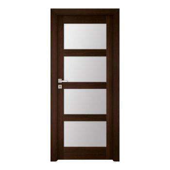 Interiérové dveře Larina FIORI, model Larina FIORI 3