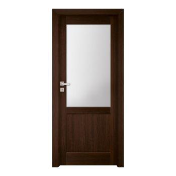 Interiérové dveře Larina NEVE, model Larina NEVE 2