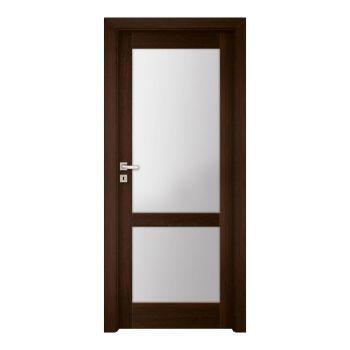 Interiérové dveře Larina NEVE, model Larina NEVE 3