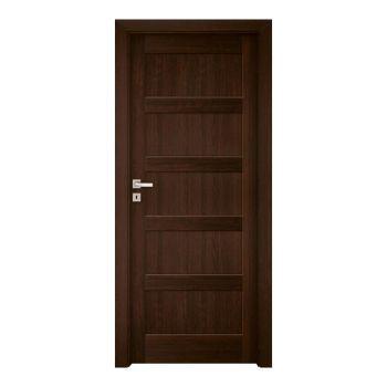 Interiérové dveře Larina NUBE, model Larina NUBE 1