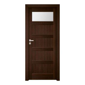 Interiérové dveře Larina NUBE, model Larina NUBE 2