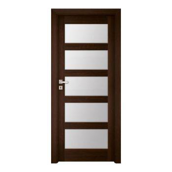 Interiérové dveře Larina NUBE, model Larina NUBE 3