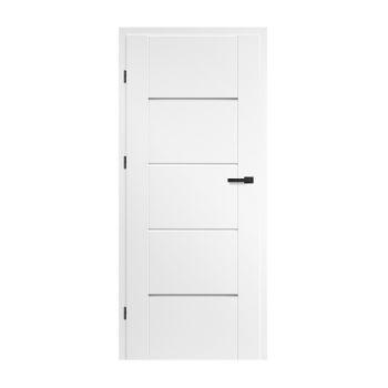 Interiérové dveře Laurencja, model Laurencja 3