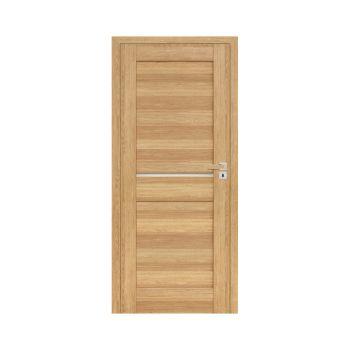 Interiérové dveře Lawenda, model Lawenda 9