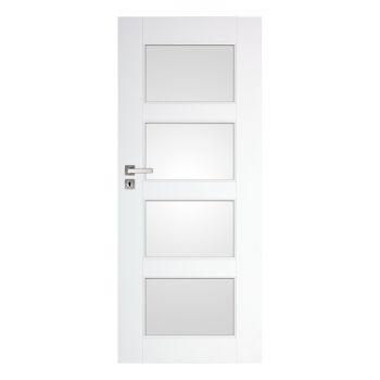 Interiérové dveře Lexa, model Lexa