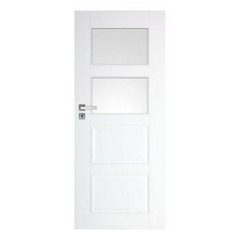 Interiérové dveře Lexa, model Lexa A2