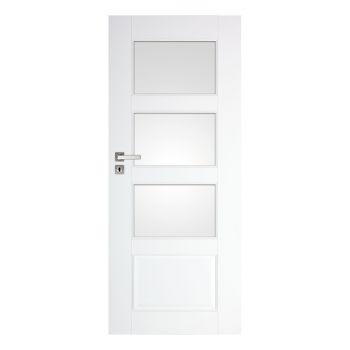 Interiérové dveře Lexa, model Lexa A3