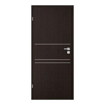Interiérové dveře Lido, model Lido 2