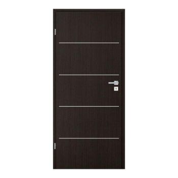 Interiérové dveře Lido, model Lido 3
