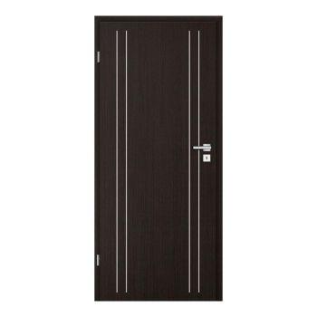 Interiérové dveře Lido, model Lido 4