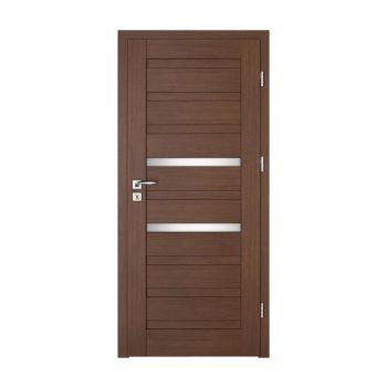 Interiérové dveře Linea, model Linea W-2