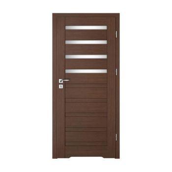 Interiérové dveře Linea, model Linea W-4