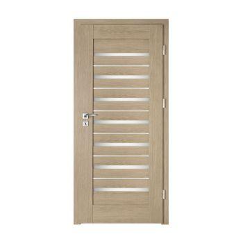 Interiérové dveře Lion steel, model Lion steel W-5