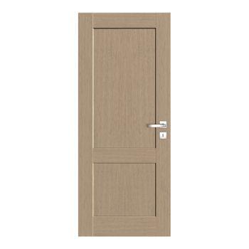 Interiérové dveře Lisbona, model Lisbona 1