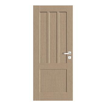 Interiérové dveře Lisbona, model Lisbona 2