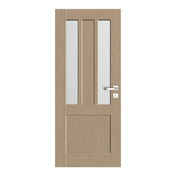 Interiérové dveře Lisbona, model Lisbona 4