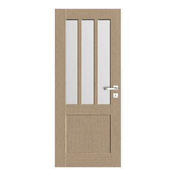 Interiérové dveře Lisbona, model Lisbona 5