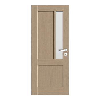 Interiérové dveře Lisbona, model Lisbona 6