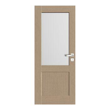 Interiérové dveře Lisbona, model Lisbona 7