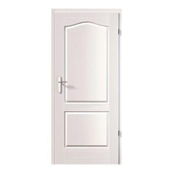 Interiérové dveře Londýn, model Londýn P