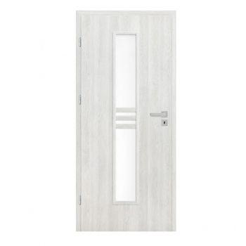Interiérové dveře Lorient, model Lorient 1