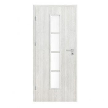Interiérové dveře Lorient, model Lorient 10