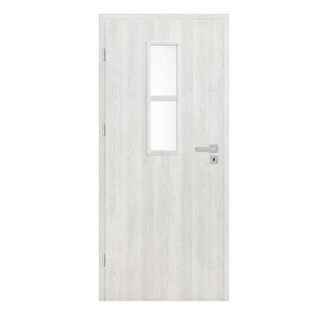 Interiérové dveře Lorient, model Lorient 11