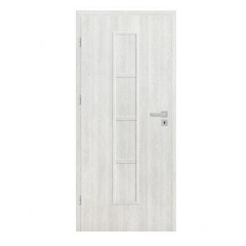 Interiérové dveře Lorient, model Lorient 12