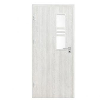 Interiérové dveře Lorient, model Lorient 5